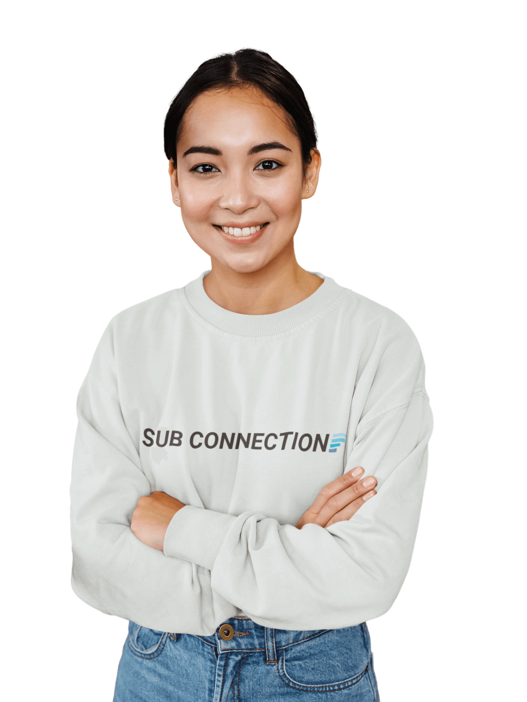 Sub Connection - Idaho Substitute Teacher Placement